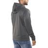 The North Face Surgent sweater Heren grijs